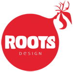 ROOTS DESIGN -  Illustration - Grafik - Design